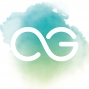 Artwork for #GG 45 - Glücksaufladestation - Inspiration für Dein Glück