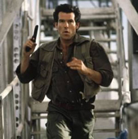 DVD Verdict 1453 - F This Movie! (Goldeneye)