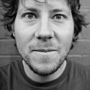 Jon Sands - Love Poem