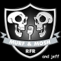 Artwork for RFR #126 and jeff