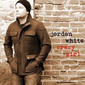 Episode 268 - Jordan White