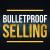 Building Better Trust In Your Sales show art
