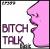 Basic Bitch w/Producer Char & Erin show art