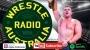 Artwork for WRA w/ MCW Tag Champion Nick Bury