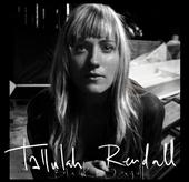 SpudShow 386 - Tallulah Rendall
