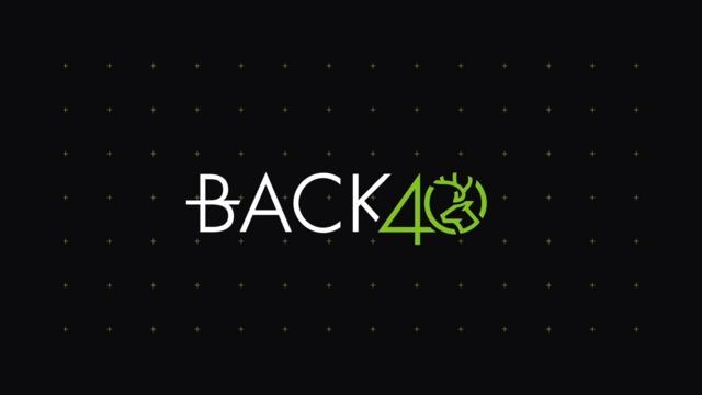 Habitat Podcast #135 - Back 40 w/ Chad Thelen & Brad Harper - Meateater NDA Property Tour, Foliar Fertilizing & Podcast from a Deer Blind show art