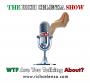 Artwork for Episode 238 - RICH CELENZA Podcast - SOMETIMES REVENGE GETS RESULTS!!