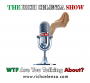 Artwork for Episode 138 - RICH CELENZA -  Podcast - IS DISNEY A CULT?? (Episode 1)