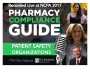 Artwork for Patient Safety Organizations - Pharmacy Compliance Guide - PPN Episode 501