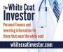 Artwork for 55: Basics of Investing