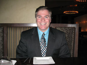 SPaMCAST 166 - Paul Byrnes, CMMI, SCAMPI