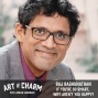 Artwork for 518: Raj Raghunathan | If You're so Smart, Why Aren't You Happy?