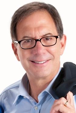 dr mark goulston