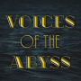 Artwork for Presenting: Voices of the Abyss - 1. RMWU