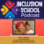 S2 Episode 3 - Resources to Embrace Your Child's Passion  show art