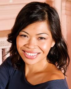 Sini-Gang 238 - Pinay Actress Mae Flores