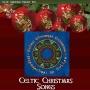 Artwork for Celtic Christmas Songs #50