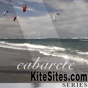 wORld cLass kIters of Cabarete