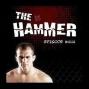 Artwork for The Hammer MMA Radio - Episode 444