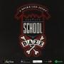 Artwork for School Daze [Movie Review]