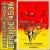 Monster Kid Radio #536 - Invasion of the Body Snatchers (1956) and Stephen D. Sullivan show art