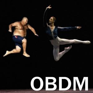 OBDM333 - Hard News