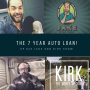 Artwork for J&K #24: The 7 Year Auto Loan