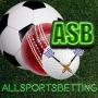 Artwork for Sunday Football Betting Podcast (5th Nov)