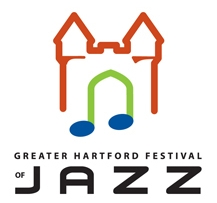 Podcast 153: Previewing the Greater Hartford Festival of Jazz