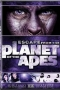 Artwork for Escape from the Planet of the Apes Commentary