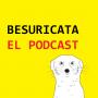 Artwork for #00 BESURICATA EL PODCAST