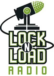 Lock N Load with Bill Frady podcast (general)