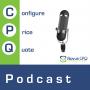 Artwork for CPQ Best Practices & Basics (Part 1)