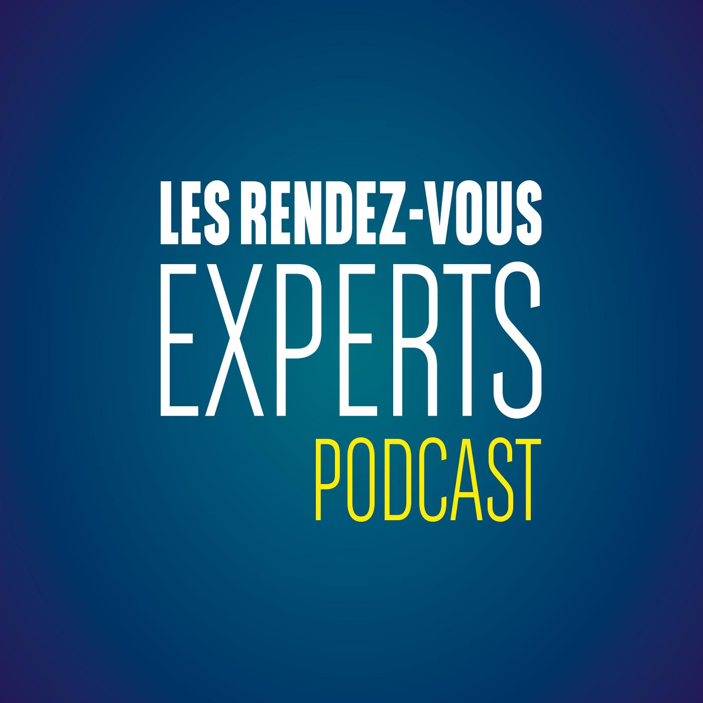 Les Rendez-Vous Experts show art