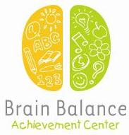 Dr Fitness and the Fat Guy Interview Author Dr Pete Scire From The Brain Balance Center