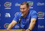 Artwork for The latest on the Florida Gators QB race and more - Season 2, Episode 2