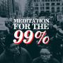 "Artwork for #52: Making morning meditation my ""keystone habit"" is transforming my days"