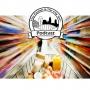 Artwork for 010 - Shopping Preferences & Food Deserts