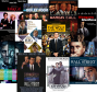 Artwork for 4: Wall Street Through the Eyes of Hollywood