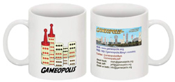 Stay Tuned for the First-Ever Gameopolis Give-Away!!!