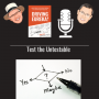 Artwork for Test the Untestable: 3 Principles for Smarter Innovation Decisions - 0015