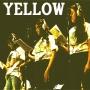 Artwork for Carnation: S1E01 Yellow