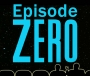 Artwork for Star Wars: Episode Zero - Clerks!