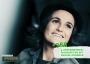 Artwork for 388: 5 Unternehmerwahrheiten mit Nadine Angerer
