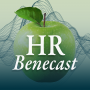 Artwork for Episode 16 - Clinical Update on Gene Therapy and what it means for patients and employers