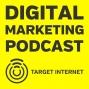 Artwork for LinkedIn for Digital Marketing