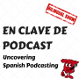 Artwork for ECDP9 Isaac Baltanas y Podcast Pro