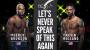 Artwork for 16 - Derek Brunson vs Kevin Holland - A Fight That Happened