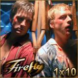 #67 - Firefly: War Stories