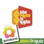 Artwork for GameBurst Quiz - August 2012